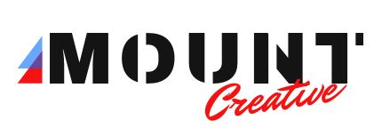 Mount Creative Web Solutions