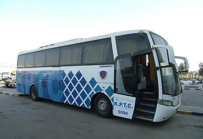 Busscar-Volvo-B12B_KWT_KPTC 6594_08-12-26_f