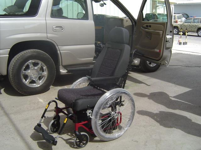Modified for Handicapped Persons3