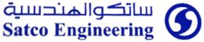 Satco Engineering Co